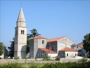 Crkva svetog Silvestra