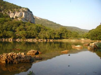 Lim-Kanal
