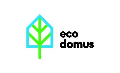 Javni poziv za uključenje u projekt EcoDomus
