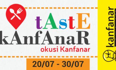 """Projekt """"Taste Kanfanar"""" i gastro akcije ususret Jakovlji"""