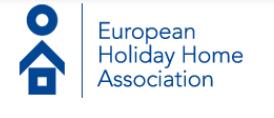 Prijave za izbor najboljih turističkih apartmana i kuća za odmor u Europi
