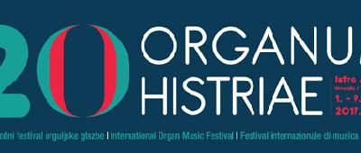 "Organum Histriae: koncert ""Mladenački barok"" u Kanfanaru"