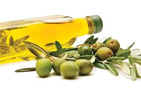 Prijave za smotru maslinovog ulja Kanfanarštine