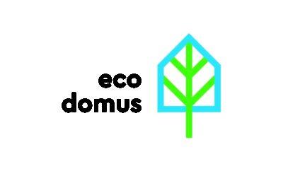 Javni poziv ECO DOMUS