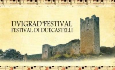 Dvigrad festival 2018.