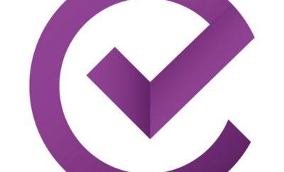 Uredba o zaštiti osobnih podataka i korištenje eVisitora