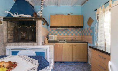 Apartman HELENA