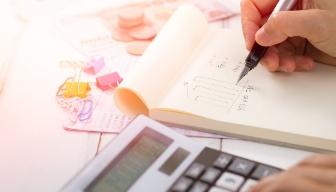 Paušalni porez za iznajmljivače iz Općine Kanfanar ostaje isti