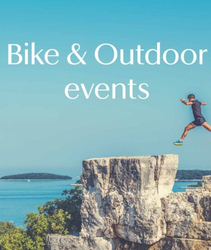 bike i outdoor eventi 2019 photo