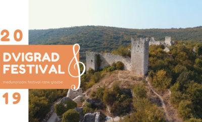 Dvigrad festival 2019.