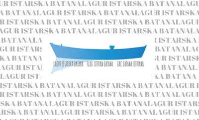 Objavljen FLAG-natječaj za dodjelu potpore projektima u okviru Mjere 2.2.1. Prikupljanje otpada iz mora, podmorja i priobalja