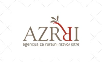 AZRRI: Jesenski ciklus edukacijsko-kuharskih radionica