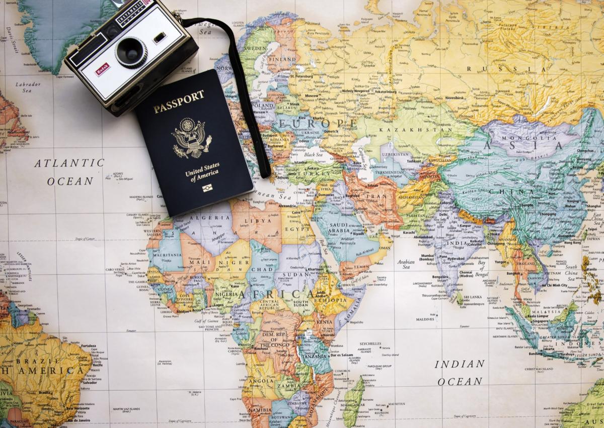 Prelasci graničnih prijelaza RH: olakšan prelazak granice za ...