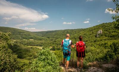 """Potpisan Sporazum o udruživanju turističkih zajednica gradova i općina s područja središnje Istre pod nazivom """"Autentična Istra"""""""