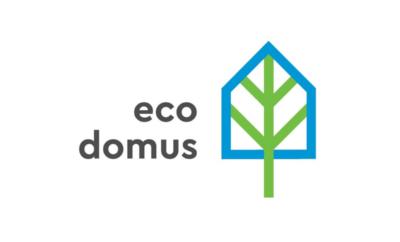 Javni poziv za uključenje u program certificiranja smještaja – Eco Domus