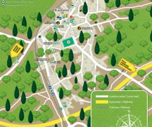 kanfanar_map